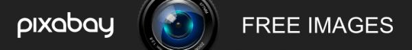 pixabayleaderboarda
